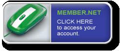 member-net